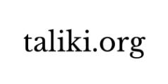 taliki.org
